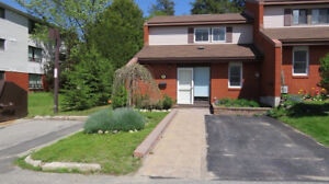 47 Capital Place (condo) in Elliot Lake