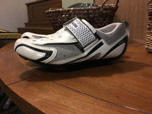 Shimano road bike shoes for sale