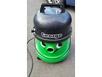 George GVE370 carpet cleaner