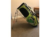 PING Freestyle Stand Bag