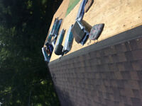 Quality roofing, fast and easy