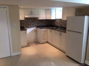 .Full Home - 5 Bedrooms plus loft, 2.5 Bathrooms in Brampton