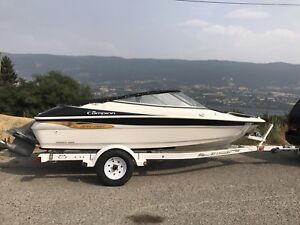 Great Boat!  Great Price! Reduced !
