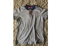 Joules Polo T-Shirt