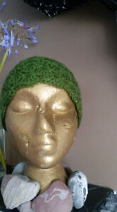 Headbands and Marketbags