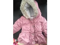 Baby Coats for sale
