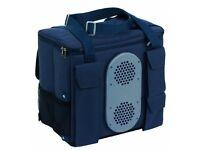 Mobicool S32 12 Volt Electric Cool Bag