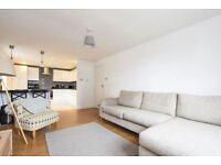 1 bedroom flat in Hamilton Place, Woodside Gardens, Tottenham, N17