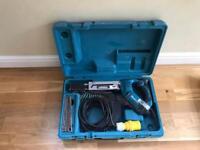 Makita 6844 auto feed screwdriver