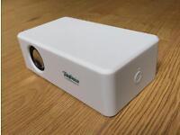 Telefonica smartphone induction speaker £5