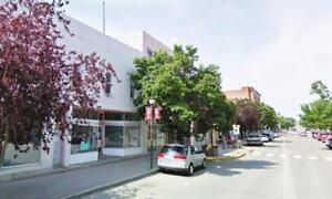 1 Bedroom -  - Central Place - Apartment for Rent Swift Current