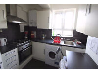 Fantastic double room available now in CAMDEN TOWN!! **AMAIZING PRICE*