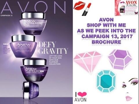 Avon products | in Cardiff City Centre, Cardiff | Gumtree