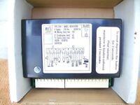 BNIB POTTERTON DERWENT CONTROL BOX COM17001084 88000048