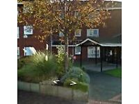 1 bedroom house in Fairthorne Grange, Bennett Street, Ashton-under-Lyne, United Kingdom