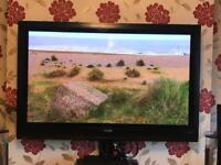 Philips 50 inch Plasma HD* TV