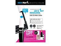 Style & Volume Mascara Plus FREE gift worth £15.60*