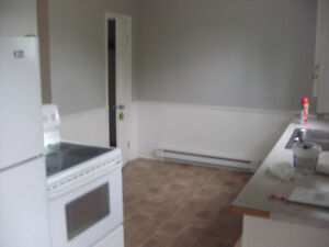3 bedroom apartment for rent on the Northside
