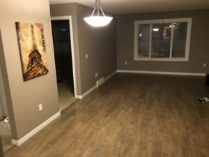 Harbour Landing 2 Bedroom Condo for Rent Available August