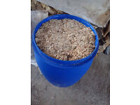 FREE Woodchip: for animal bedding/ litter