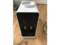 Water Cooler & Hot Water Heater for Sale