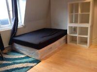 Studio Flat | Located in Brick Lane
