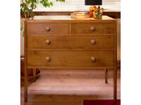Furniture restoration/repairs and alterations