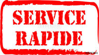roof repair we are open 7/7 24/24 call we have good price