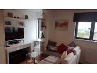 Studio flat to rent Swanley - NO FEES