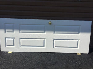 7 colonial doors for sale