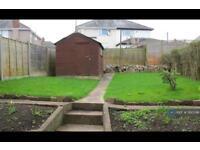 3 bedroom house in St Julians Road, Newport, NP19 (3 bed)