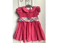 Baby Girl Ralph Lauren Bundle