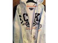 Ecko hoodie