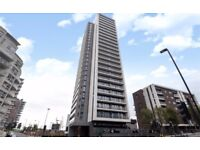 Stunning Recently Build One Bedroom Apartment Horizon Tower E14
