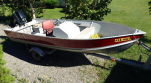 for sale boat
