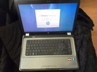 HP Pavilion G6 Notebook (6Gb RAM)