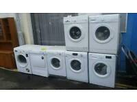 Joblot of raw/un tested domestic appliances