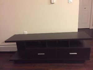 Brand new TV/Media table for sale