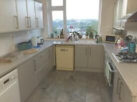 3/4 bed House Cockermouth
