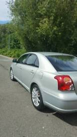 Car for sale Gumtree
