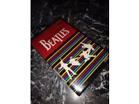 MGM/UA 'The compleat beatles' Vhs