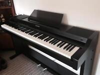 Piano - cheap to go quick