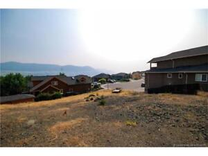 Vernon Lakeview Building Lot For Sale