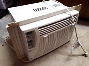 Maytag in window air conditioner