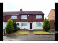 2 bedroom house in Rosthwaite Avenue, Stockton On Tees, TS19 (2 bed)