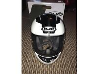 HJC Helmet For Sale EXTRA LARGE
