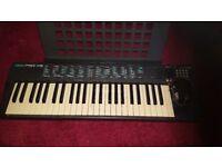 Yamaha keyboard psr-75