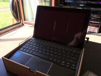 *NEW* Lenovo Ideapad Miix 310
