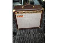 Laney LA30C 30 watt acoustic amp