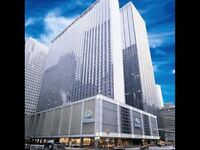 Hilton Grand Vacations Lifetime Timeshare - based in New York but can be used Worldwide
